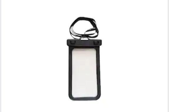 iPhone Waterproof cover