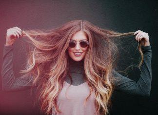 Hair Growth Supplements